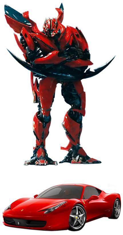 mirage transformers movie wiki fandom powered by wikia