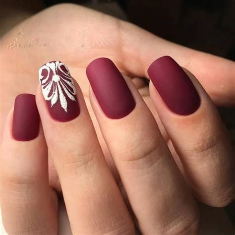 best nail 693 best nail 2018 new ideas images on