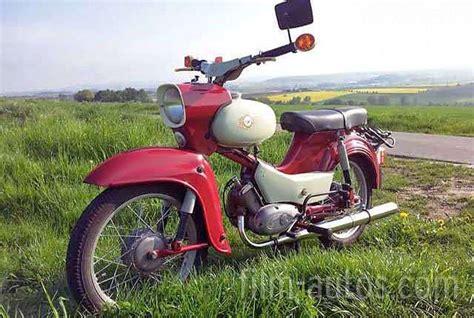 Suche Alte Ddr Motorräder by Die Besten 25 Alte Fahrr 228 Der Ideen Auf Pinterest
