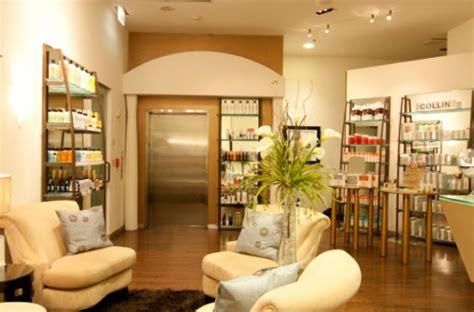 Spa Week Gift Card Locations - purebeauty salon spa at neiman marcus north park center dallas tx spa week
