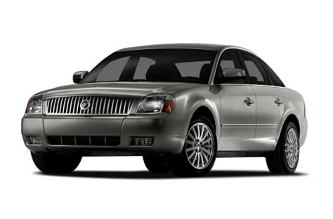 where to buy car manuals 2006 mercury montego parental controls 2007 mercury montego photos informations articles bestcarmag com