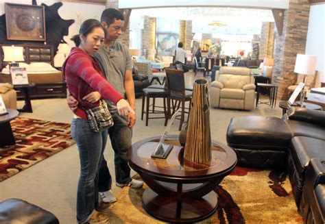 rooms to go harker heights furniture store rooms to go opens nine days early news kdhnews