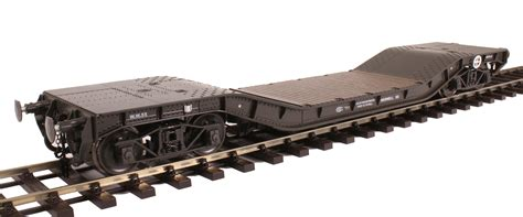 hattons co uk hattons co uk warwell wagons from hatton s in o