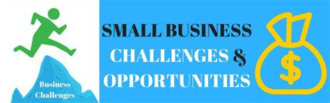 small home business opportunities small business opportunities pictures to pin on