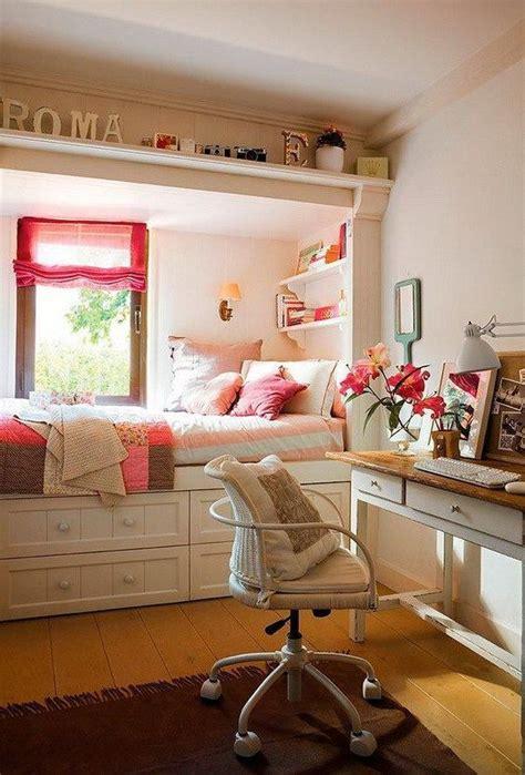bedroom for teenage girls bedroom astonishing room decor for teenage girl diy room