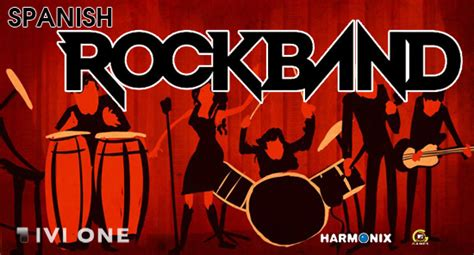 rocks in spanish rock spanish biography