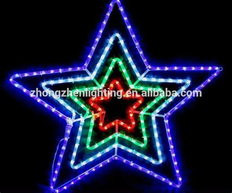 of bethlehem light outdoor outdoor lights of bethlehem 28 images shop lighting