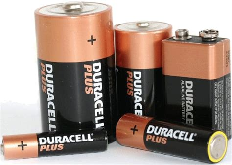 boat battery home depot guide to recyclables batteries recycling info depot