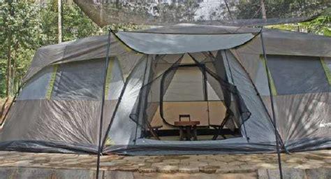 Tenda Anak Cirebon inilah 10 gling bandung terpopler dan paling rekomended