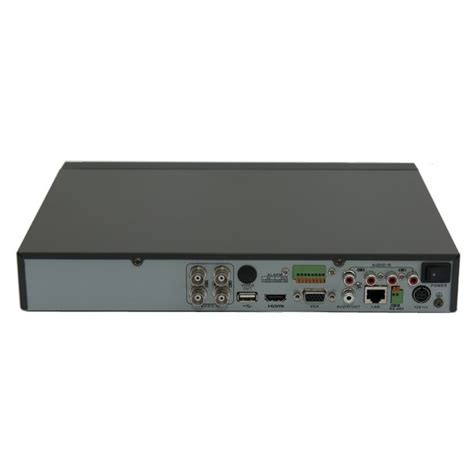 Dvr Hikvision Ds 7216 Hqhi F2n Hdtvi Support Ahd Output Bnc hikvision turbo hd dvr ds 7216hqhi f1 n help tech co ltd
