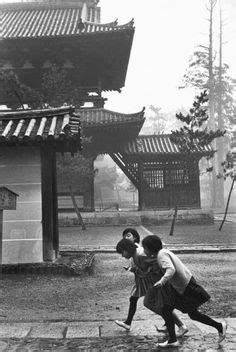 henri cartier bresson new horizons the stunning winners of the world press photo award 2018 japan