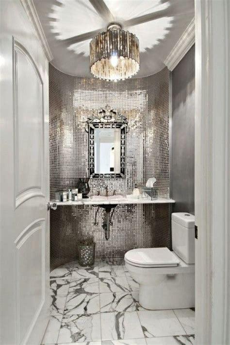 bathrooms    stylish  functional