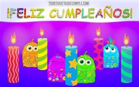 imagenes graciosas de cumpleaños gratis tarjetas de cumplea 241 os p 225 gina 13 de 14 descargar
