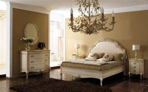 classic bedroom furniture bedroom haissam s gallery for classic bedroom furniture