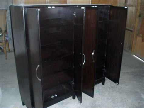furniture for sale in cebu philippines murillo furniture