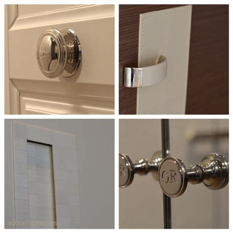 Luxury Closets Door Handles For Closets