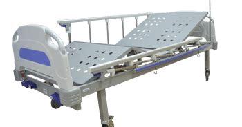 Ranjang Hello No 3 ranjang rumah sakit acare 2 crank toko medis jual alat