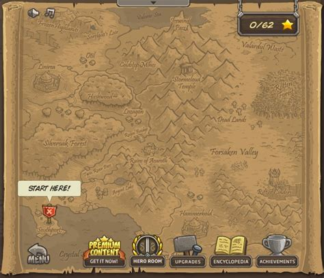 full version kingdom rush hacked kingdom rush hacked holywritcookie
