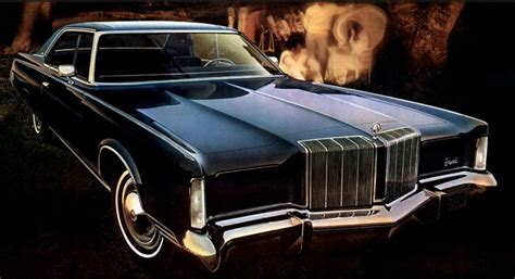 is chrysler an american car the 5 most expensive american cars of 1974 the daily