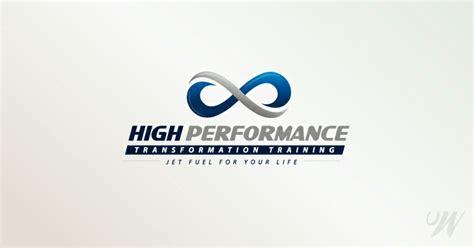 boat trader high performance high performance font forum dafont