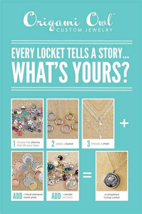 Origami Owl Success Stories - how a 14 year became a millionaire
