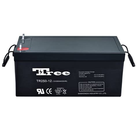 capacitor across battery terminals ce msds manufacture 12v 250ah capacitor battery 12v lead carbon capacitor battery