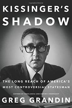 kissinger a biography recommendations by hf the german way more