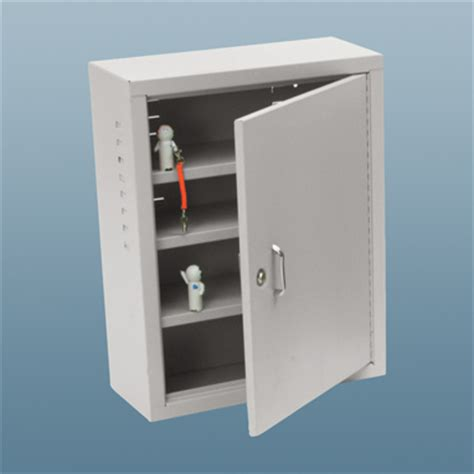 narcotic cabinet for pharmacy rx cabinets pharmacy cabinets pharmacy shelving
