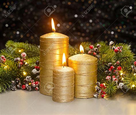 decoracion de navidad velas tendencias en decoraci 243 n navide 241 a regalos para navidad