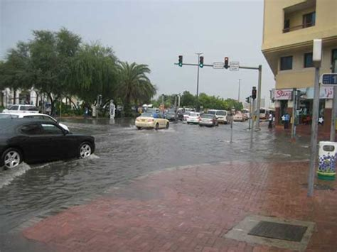 gossip office dubai several parts of dubai and sharjah flooded after heavy