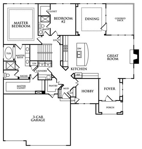 summit floor plans summit custom homes floor plan future house pinterest