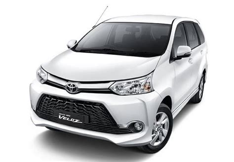 Accu Mobil Toyota Avanza mobil sejuta umat grand new avanza dan grend new veloz resmi diluncurkan mobilmo