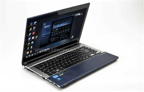 acer aspire timelinex 4830tg 6808 review laptop and