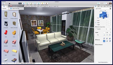 Home Design 3d Mac Download 100 home design 3d mac 100 home design 3d mac full