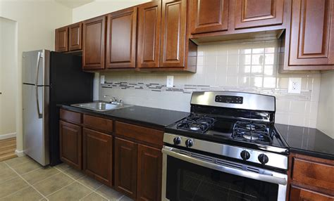 1 bedroom apartments in the bronx 1 bedroom apartments for rent in the bronx 28 images