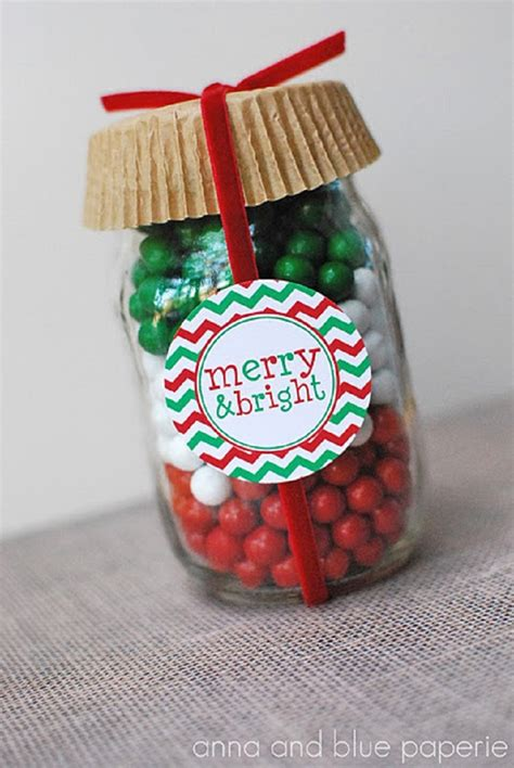 top  mason jars christmas decorations   cookies top inspired