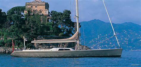 boats kenora kenora yacht pendennis yacht charter fleet