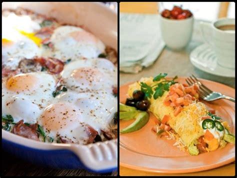 resepi sayur  diet dutoday