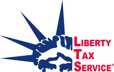 Liberty Tax | meet the member liberty tax service northton chamber