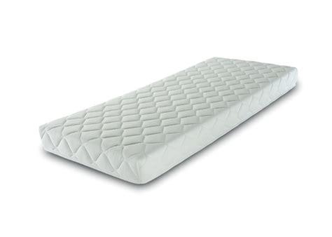 poltrona materasso materasso per poltrona letto poltrona letto kasanova