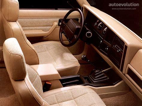 1987 jeep wagoneer interior jeep cherokee specs 1984 1985 1986 1987 1988 1989