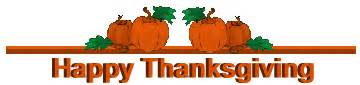 happy thanksgiving clipart happy thanksgiving clip art free clipart best