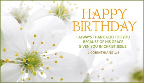 Free Christian Birthday Cards Free Happy Birthday Ecard Email Free Personalized