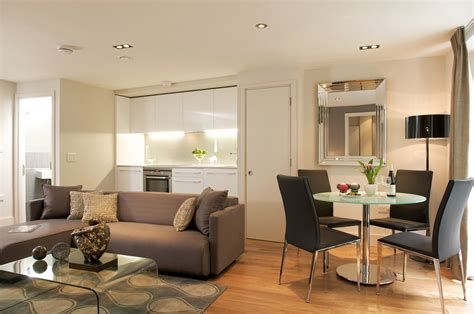 furnished appartments fraser residence city london the world of frasers
