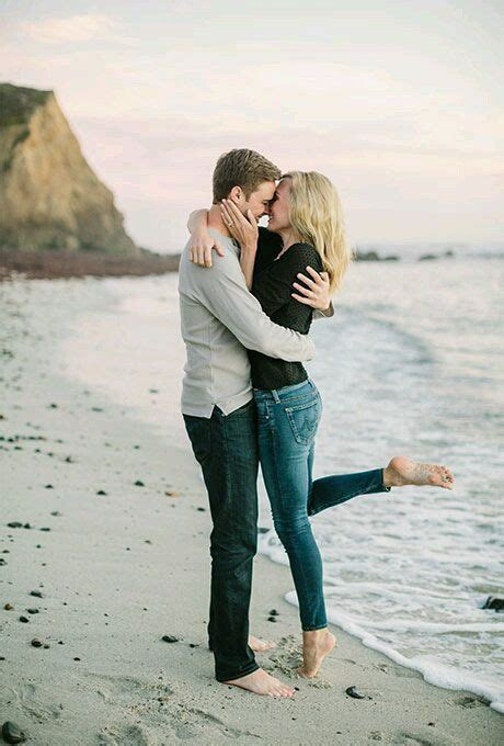 dp pasangan romantis foto dp pasangan romantis foto