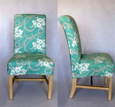 parsons chair slipcover pattern 1000 images about parson s chairs on pinterest