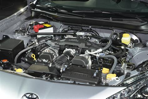 toyota gt86 wiring diagram wiring diagram
