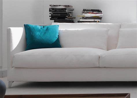vibieffe zone slim xl corner sofa contemporary corner sofas