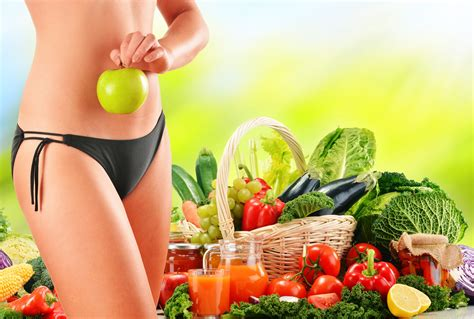 Best Detox Diet For Cellulite by Foods That Fight Or Burn Or Wipe Out Cellulite How To Get
