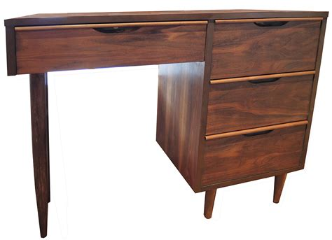 1960s Desk inabstracto mid century modern furniture and design page 2